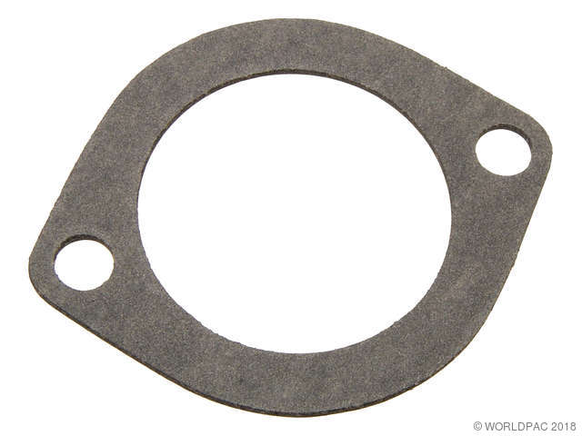 Keukdong Engine Coolant Thermostat Gasket