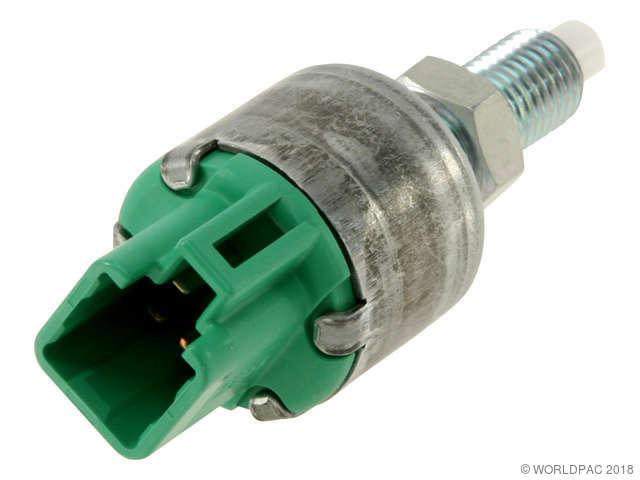 Genuine Brake Light Switch