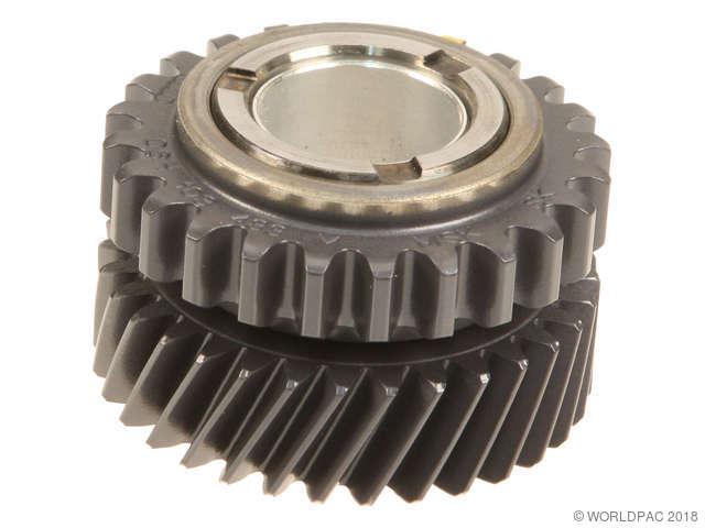 Genuine Engine Balance Shaft Sprocket