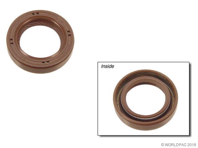 NOK Engine Oil Pump Seal