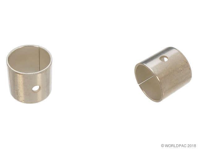 Glyco Engine Piston Wrist Pin Bushing