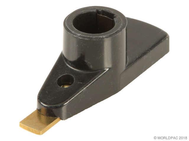 Eurospare Distributor Rotor