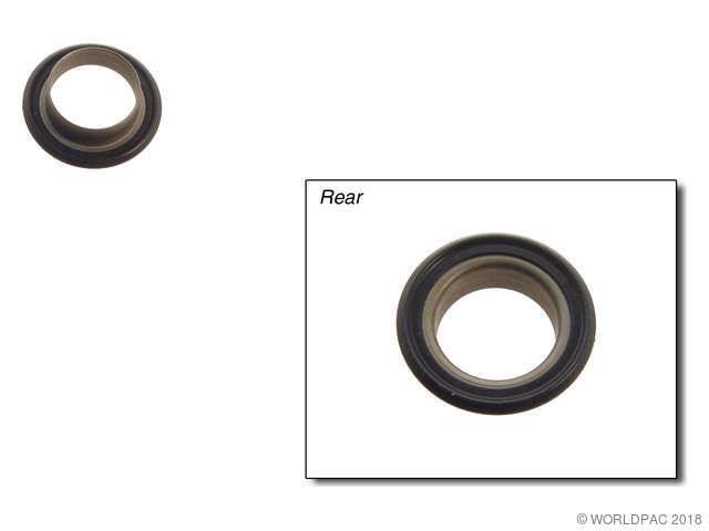Ishino Stone Engine Oil Filter Gasket