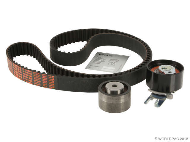 Genuine Engine Timing Belt Component Kit