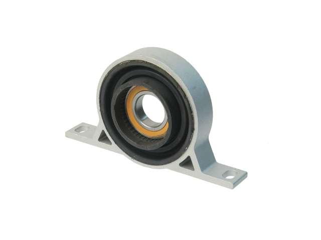 APA/URO Parts Drive Shaft Center Support Bearing