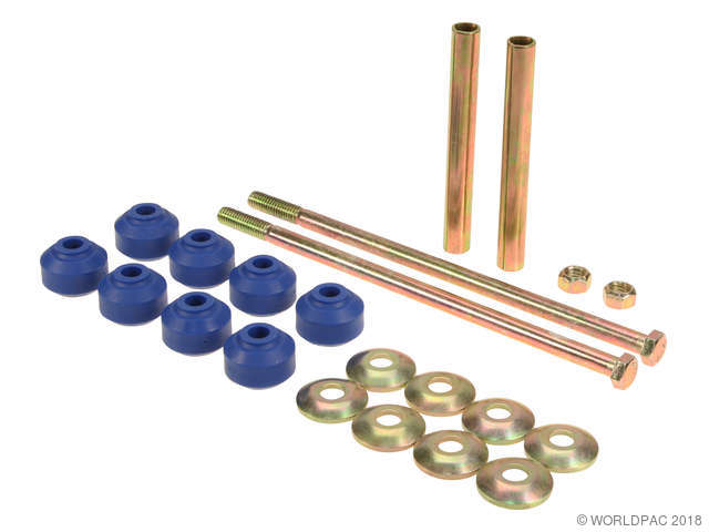 ACDelco Suspension Stabilizer Bar Link Kit