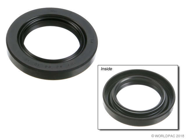 NDK Transfer Case Output Shaft Seal
