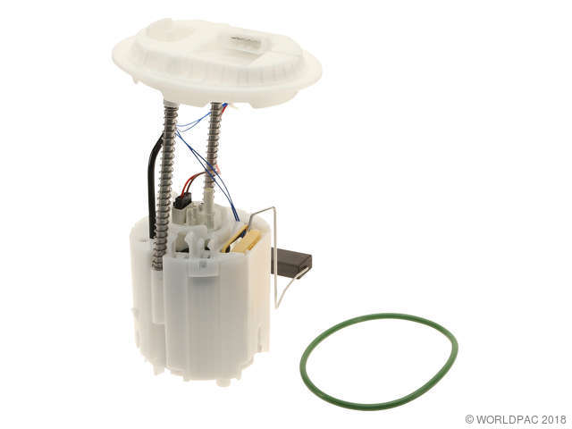 APA/URO Parts Fuel Pump Module Assembly