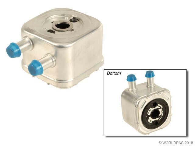 Febi Engine Oil Cooler