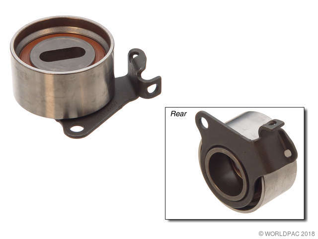 Koyo Engine Timing Belt Tensioner Adjuster