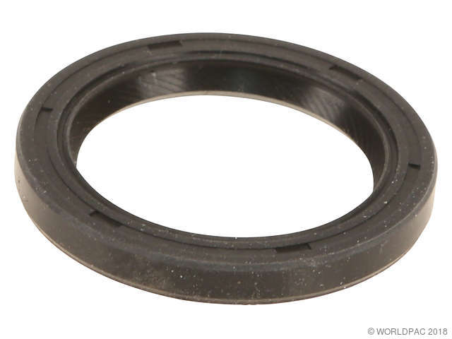 THO Engine Crankshaft Seal