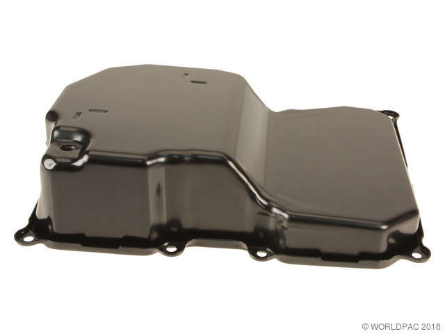 Vaico Automatic Transmission Oil Pan