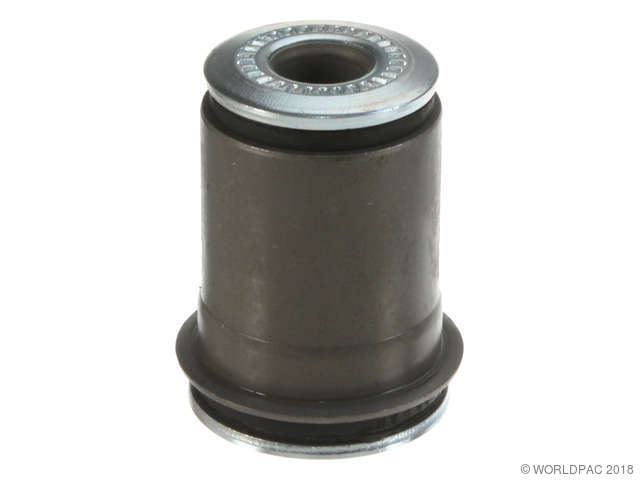 Nishino Suspension Control Arm Bushing