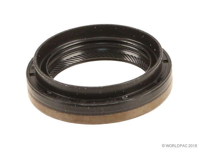 Corteco Differential Pinion Seal