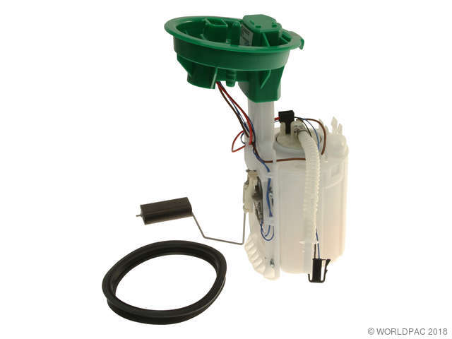 VDO Fuel Pump Module Assembly
