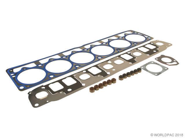 Mopar Engine Cylinder Head Gasket Set