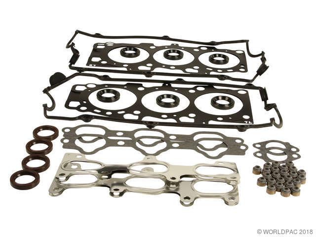 DongA Engine Cylinder Head Gasket Set