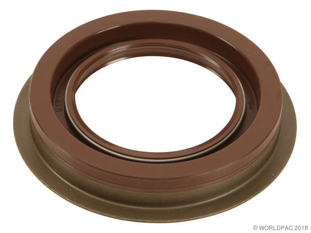 SKF Differential Pinion Seal