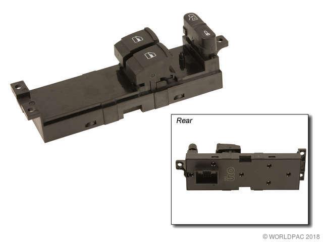 APA/URO Parts Door Window Switch