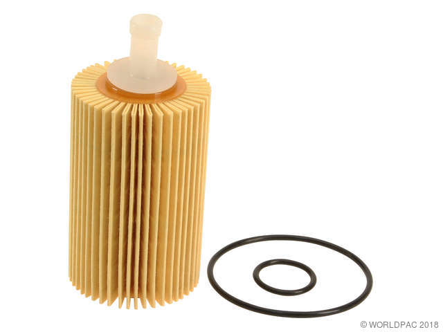 Denso Engine Oil Filter Kit