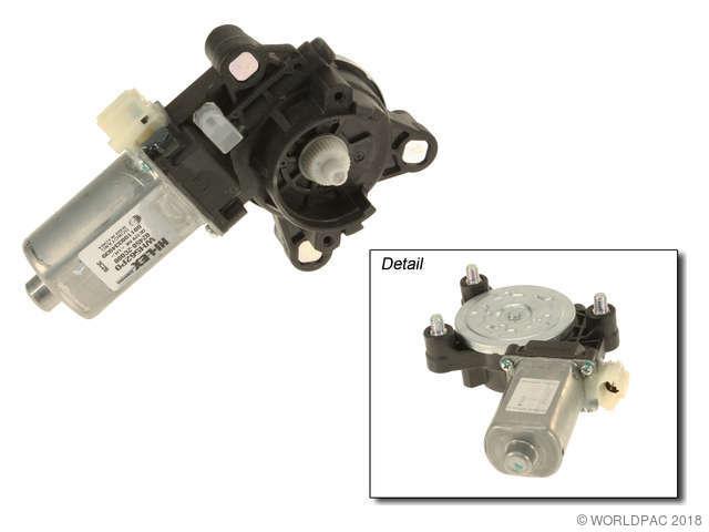 Dorman Power Window Motor