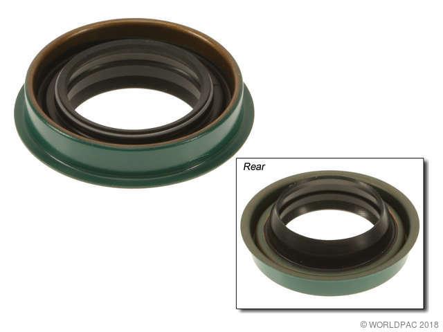 SKF Manual Transmission Output Shaft Seal
