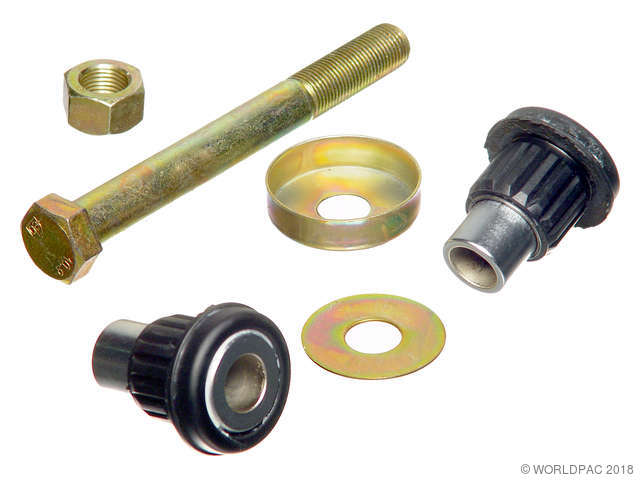 Febi Steering Idler Arm Repair Kit