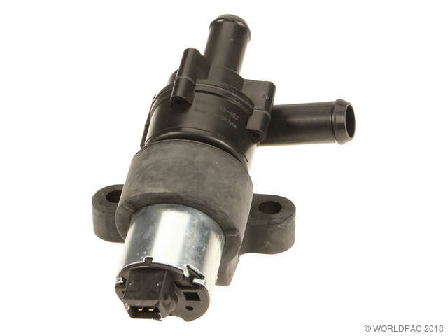 Cardone Engine Auxiliary Water Pump