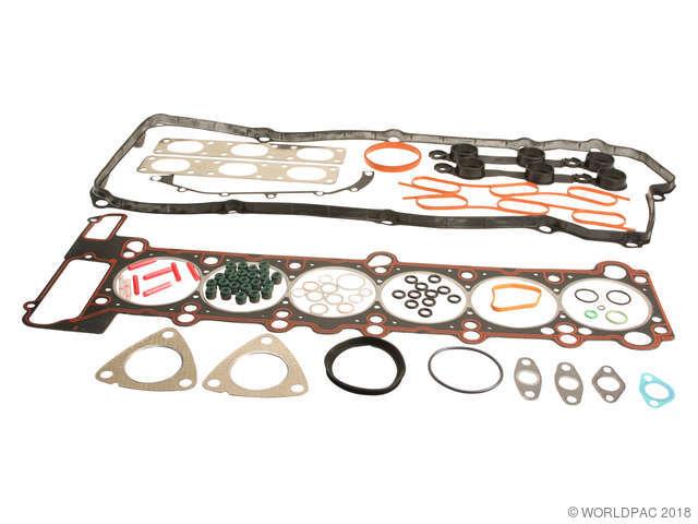 Elring Engine Cylinder Head Gasket Set