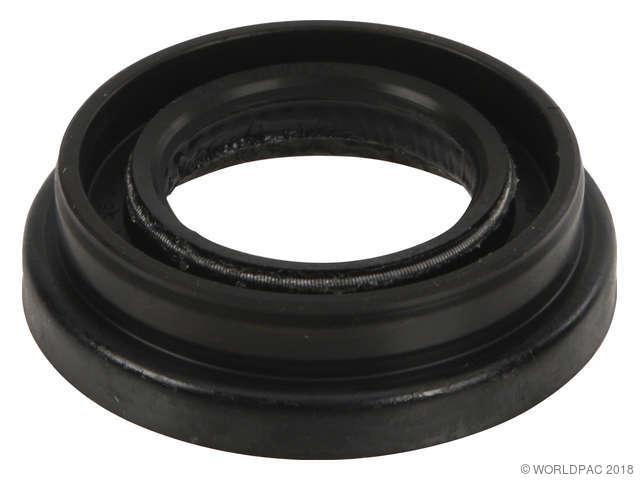 Nippon Reinz Axle Shaft Seal