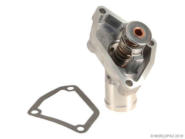 Gates Engine Coolant Thermostat Kit