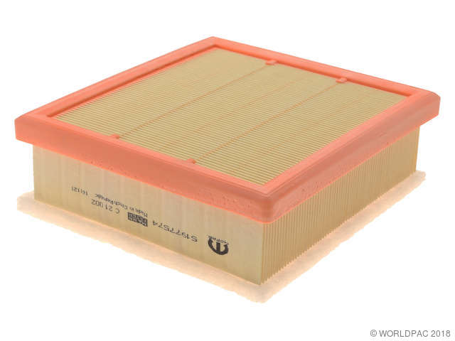 Mopar Air Filter
