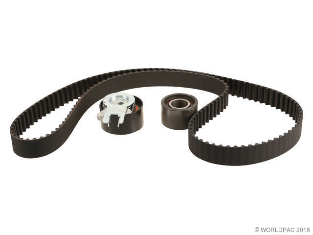 Febi Engine Timing Belt Component Kit