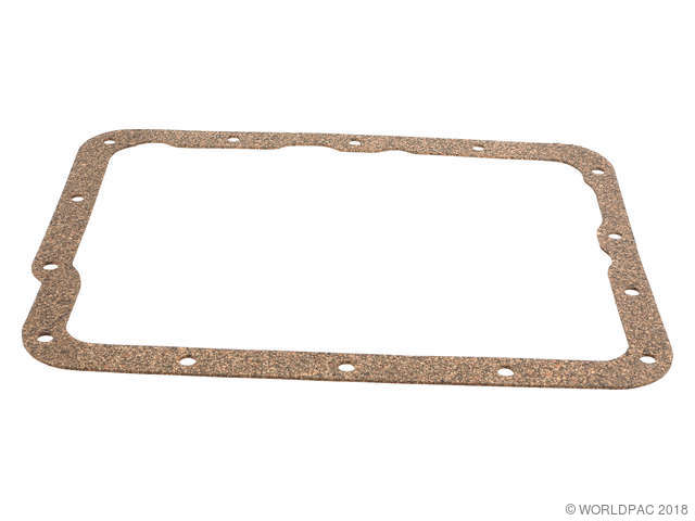 Aceomatic Automatic Transmission Oil Pan Gasket