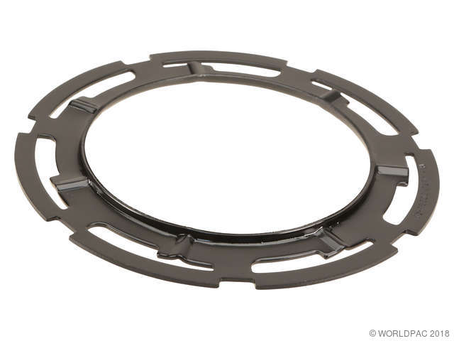 Motorcraft Fuel Tank Lock Ring