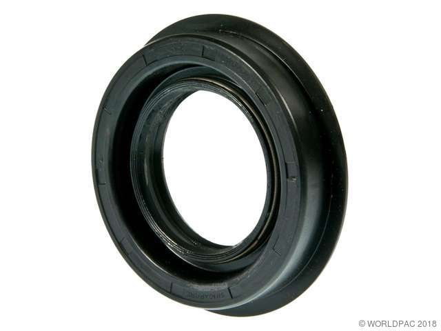 ACDelco Automatic Transmission Output Shaft Seal