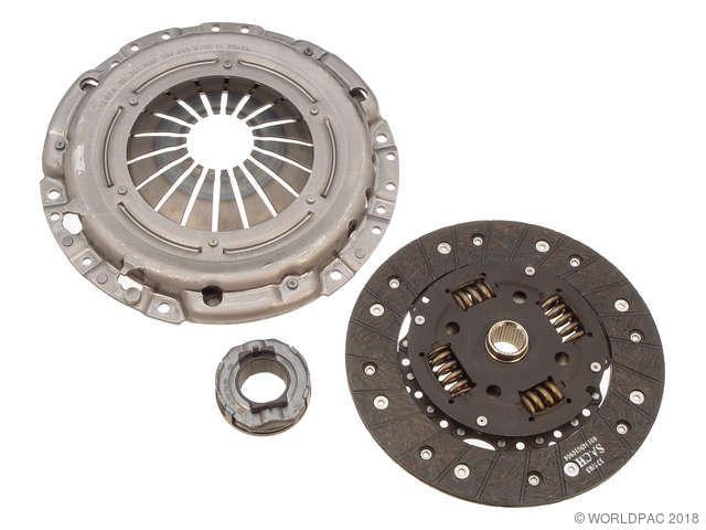 Sachs Clutch Kit