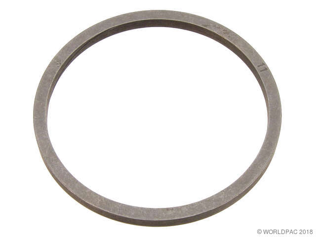 Genuine Axle Shaft Bearing Spacer
