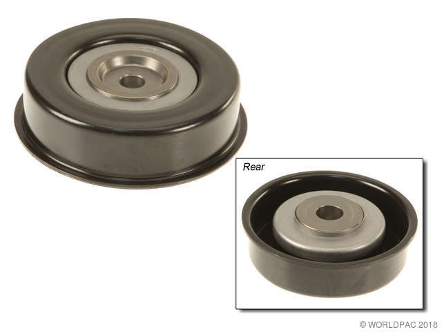 UREMCO 25-1 Fuel Injector Seal Kit 1 Pack