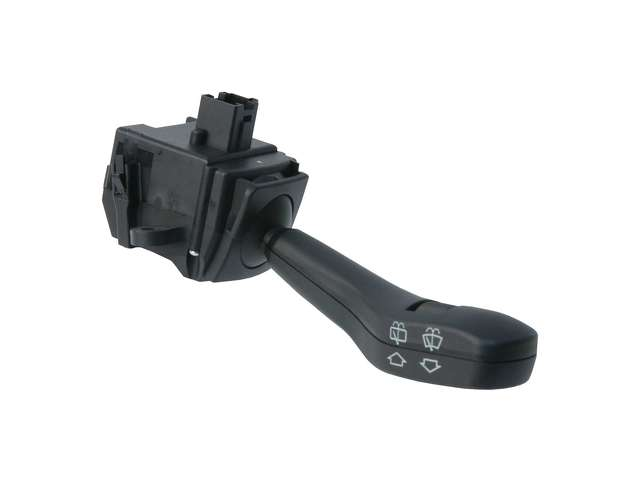APA/URO Parts Windshield Wiper Switch