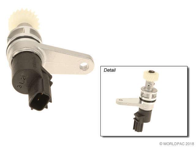 Genuine Vehicle Speed Sensor