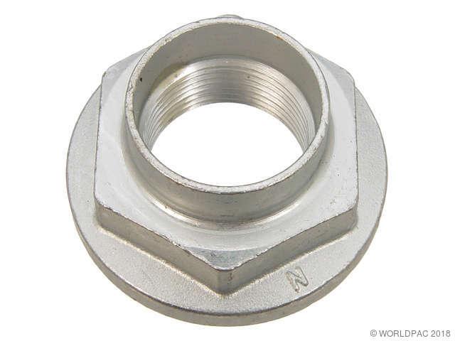 Febi Axle Nut