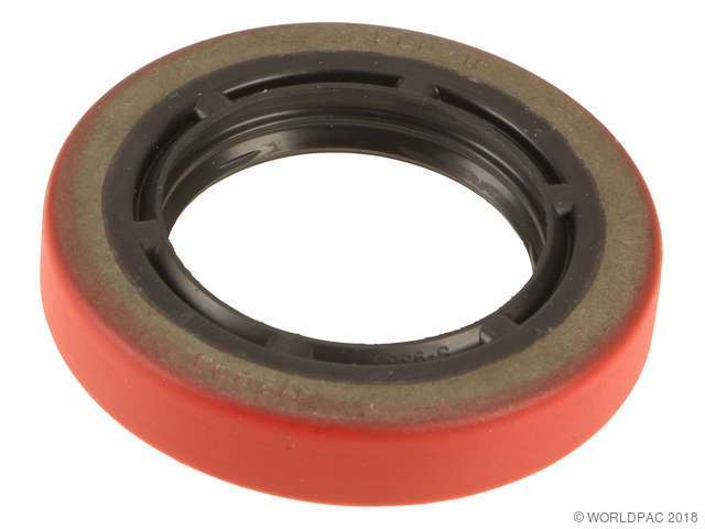 Motorcraft Axle Shaft Seal