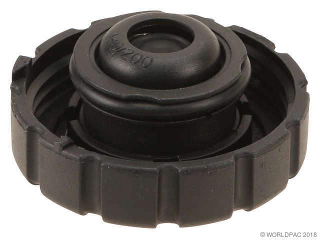 Behr Engine Coolant Reservoir Cap