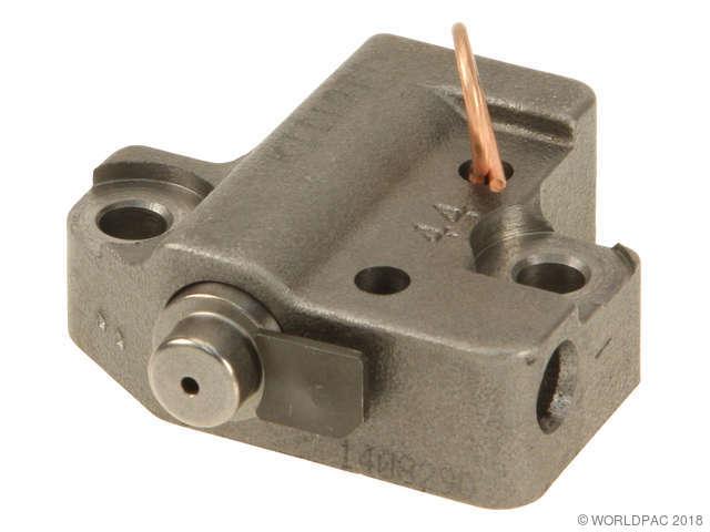 Original Equipment Engine Timing Chain Tensioner
