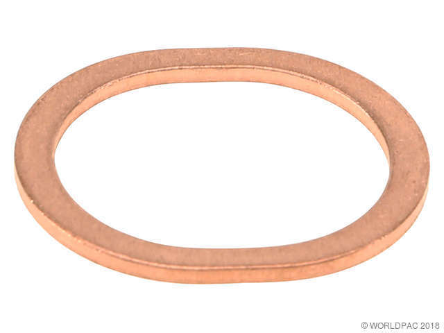 Elring Exhaust Pipe Flange Gasket