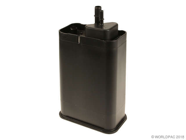 ACDelco Vapor Canister