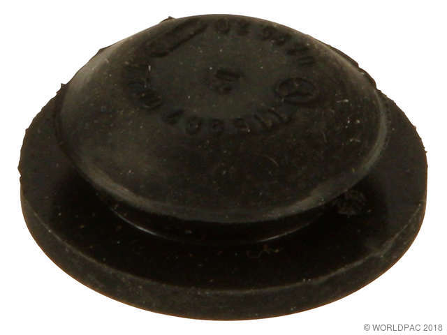 Genuine Washer Fluid Reservoir Plug