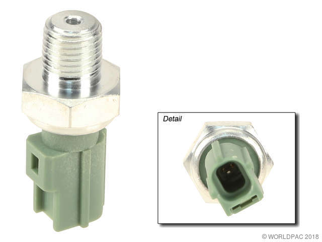 APA/URO Parts Engine Oil Pressure Switch