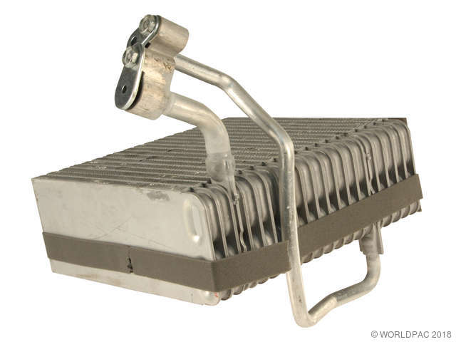 TYC A/C Evaporator Core